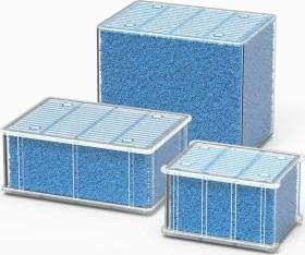 Aquatlantis EASYBOX L Fine Foam Filterschwamm (03171)