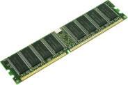Fujitsu S26361-F4026-L22