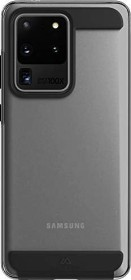 Black Rock Air Robust Case für Samsung Galaxy S20 Ultra schwarz (2103ARR02)