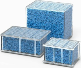 Aquatlantis EASYBOX S Coarse Foam Filterschwamm (03165)