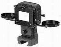 Nikon PS-6 Diakopieraufsatz