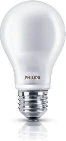 Philips LED Birne E27 7W/827 (472187-00)