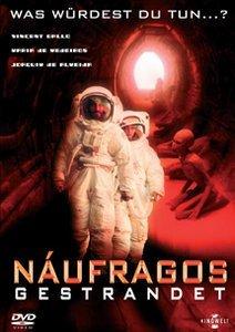 Naufragos - Gestrandet (Special Editions)