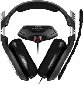 Astro Gaming A40 TR Headset 4. Generation + Mixamp M80 (Xbox One) (939-001770)