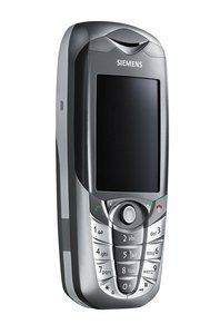 Telco BenQ-Siemens CX65 (various contracts)
