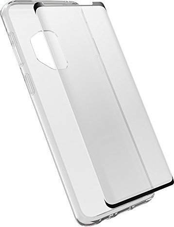 Otterbox Clearly Protected Alpha Glass für Samsung Galaxy S9 (77-58283) -- via Amazon Partnerprogramm