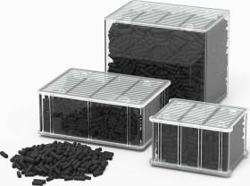 Aquatlantis EASYBOX S Activated Carbon Filtersubstrat (07386)