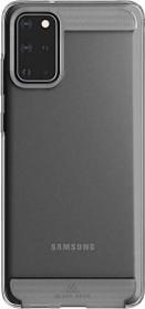 Black Rock Air Robust Case für Samsung Galaxy S20+ transparent (2100ARR01)