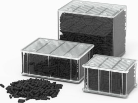Aquatlantis EASYBOX L Activated Carbon Filtersubstrat (07385)