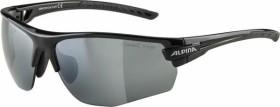Alpina Tri-Scray 2.0 HR black/ceramic mirror black (A8642.3.30)