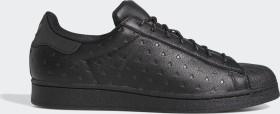 adidas Superstar Pharrell Williams core black (GY4981)
