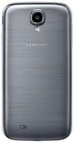 Samsung Galaxy S4 LTE+ i9506 16GB silber