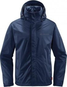 VauDe Escape Light Jacke marine (Herren) (04341-305)