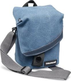 Cullmann Madrid Two vario 200 shoulder bag blue (98181)