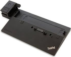 Lenovo ThinkPad Ultra Dock 135W (40A20135EU)