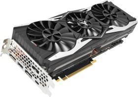 Gainward GeForce RTX 2080 Ti Phoenix, 11GB GDDR6, HDMI, 3x DP, USB-C (4115)