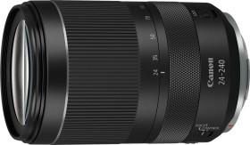 Canon RF 24-240mm 4.0-6.3 IS USM (3684C005)