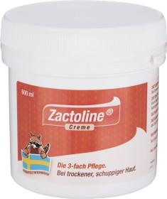 Abanta Zactoline Creme, 600ml