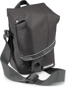 Cullmann Madrid Two vario 200 shoulder bag black (98180)