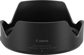 Canon EW-78F Gegenlichtblende (3685C001)