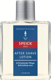 Speick Aftershave Lotion, 100ml