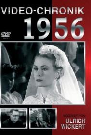 Video Chronik 1956 (DVD)