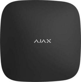 Ajax Hub 2 Plus schwarz, Zentrale