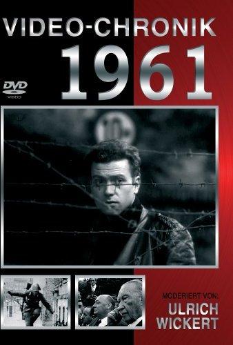 Video Chronik 1961 -- via Amazon Partnerprogramm