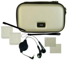 Logic3 Starter pack DS Lite (DS)