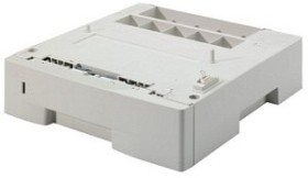 Kyocera PF-100 Papierzuführung (1203LF5KL0)