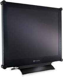 "AG neovo SX-19, 19"" -- via Amazon Partnerprogramm"