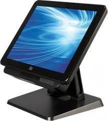 Elo Touch Solutions X2-15 IntelliTouch Pro, Celeron J1900 (E127822)