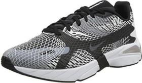 Nike Ghoswift white/wolf grey/anthracite/black (Herren) (BQ5108-101)