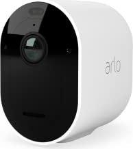 Arlo Pro 4 white (VMC4050P-100EUS)
