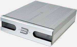 Cooler Master CoolDrive 3 HDD-Kühler (DHC-U43)