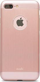Moshi Armour for iPhone 7 Plus rose gold (99MO090251) from £ 29.88