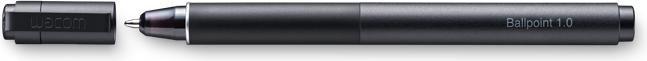 Wacom Ballpoint Pen 1.0 für Intuos Pro (KP13300D)