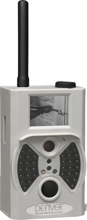 Denver HSM-5003