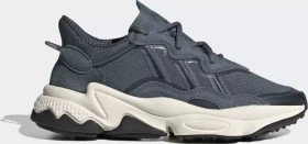 adidas Ozweego legacy blue/collegiate navy/chalk white (Junior) (FV5826)