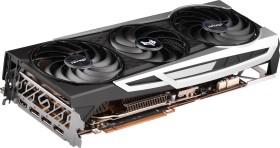 Sapphire Nitro+ Radeon RX 6800, 16GB GDDR6, HDMI, 3x DP (11305-01-20G)