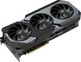 ASUS ROG matrix GeForce RTX 2080 Ti Platinum, ROG-matrix-RTX2080TI-P11G-GAMING, 11GB GDDR6, 2x HDMI, 2x DP, USB-C (90YV0CC4-M0NA00)