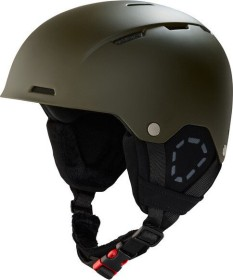 Head Trex Helm olive (Modell 2019/2020)