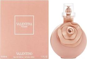 Valentino Valentina Poudre Eau de Parfum, 50ml