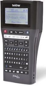 Brother P-touch H500 (PTH500ZG1)