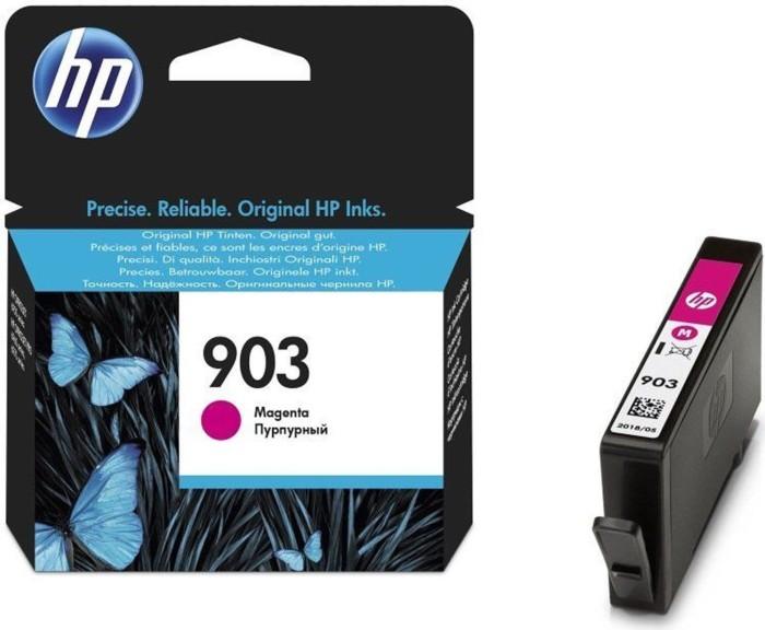 HP Tinte 903 magenta (T6L91AE)