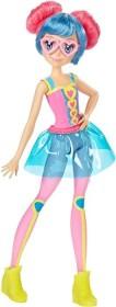Mattel Barbie Video Game Hero Pink Eyeglasses (DTW06)