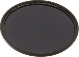 B+W Graufilter ND 1.8 (806) MRC nano 77mm (1089230)