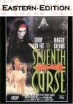 The Seventh Curse -- via Amazon Partnerprogramm