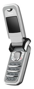 Telco Benq-Siemens CF62 (różne umowy)