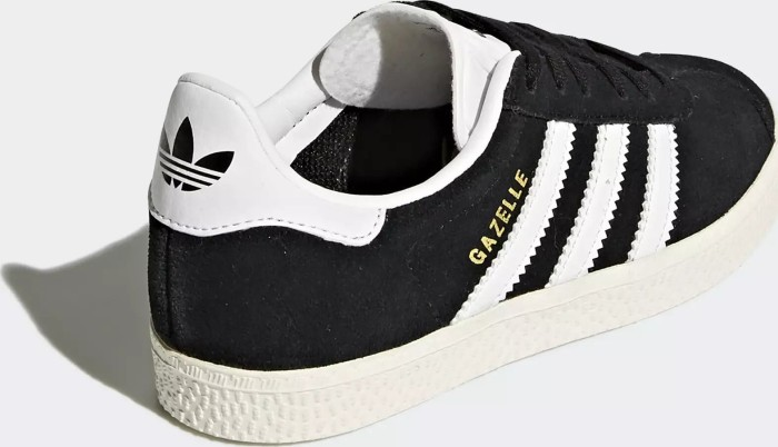 info for 15637 c04e5 adidas adipure Gazelle (Junior) starting from £ 19.00 (2019)   Skinflint  Price Comparison UK